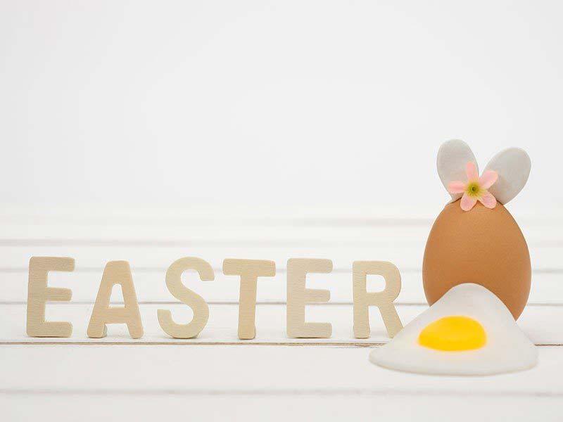Poreklo naziva Easter i tradicija proslave Uskrsa