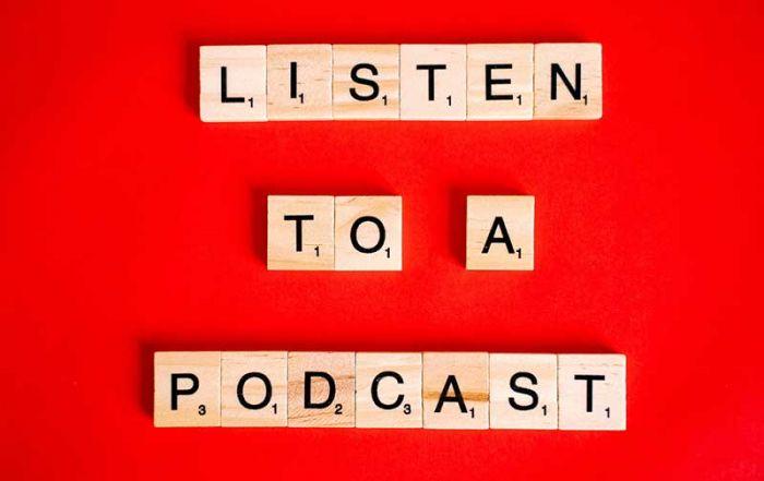 Šta su u stvari ti podkastovi?